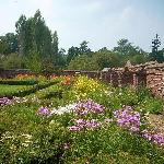 King's Garden Fort Ticonderoga