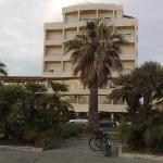 Unser Hotel Astor