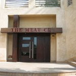 The Meat Co Foto