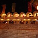 Tivoli World Foto