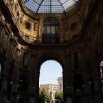 Galleria Vittorio Emanuele II ภาพถ่าย