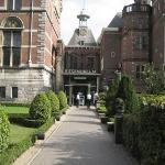 one of the highlights Rijksmuseum