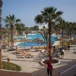 SunConnect Djerba Aqua Resort Foto