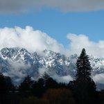 Foto de The Remarkables Ski Area