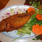 El Mina Restaurant Photo