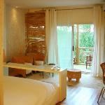 Photo of Yamina Lodge