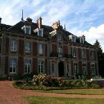 Le Domaine de Vadancourt
