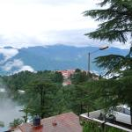 Photo de Dunsvirk Court Mussoorie
