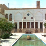 Ehsan Traditional Guest House