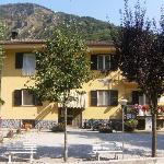Photo of Trattoria Aquila Nera