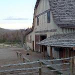 King Mountain Ranch Foto