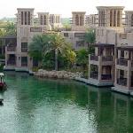 Dubai Resort