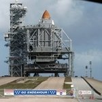 Kennedy Space Center Visitor Complex Photo