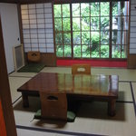 Koyasan Youth Hostel 3