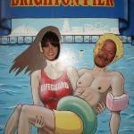 BRIGTHON 08