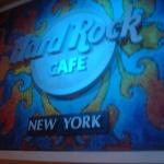 Hard Rock Cafe ภาพถ่าย