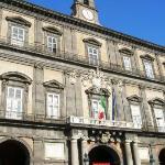 Photo de Royal Palace Napoli (Palazzo Reale Napoli)