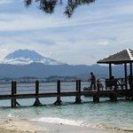 Manukan Island