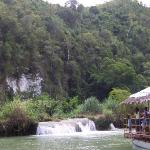 2005 Bohol