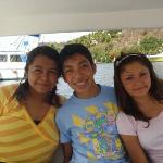 Playa Las Gatas Photo