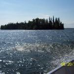 Yellowknife Outdoor Adventures ภาพถ่าย