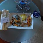 Foto de Hotel Attica 21