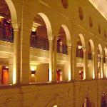 Italianate architecture