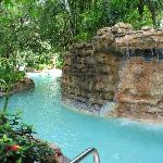 Lazy River Pool 2