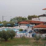 sonia village