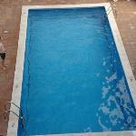 Photo of Residencia Horizonte