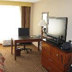 Room/TV-Desk