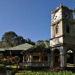 Museo de Fiji