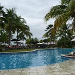 More Cool Pool