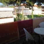 Photo of Hotel Barcarola 2