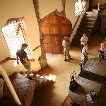 Photo de Luangwa Safari House