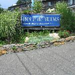 Foto de Inn at the Moors