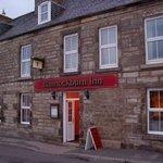 Bannockburn Inn