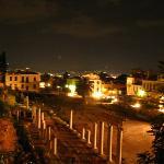 Plaka, Atena