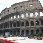 When In Rome Tours Foto