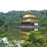 美極的金閣寺