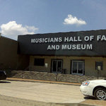 Musicians Hall of Fame and Museum Photo