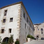 Photo of Hotel Hospes Palacio de San Esteban