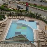 Photo of ibis Istanbul Zeytinburnu Hotel