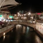 La Isla Shopping Village ภาพถ่าย