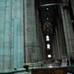 มหาวิหารดูโอโม่ ภาพถ่าย
