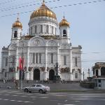 Cathedral of the Redeemer