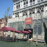 Casino von Venedig