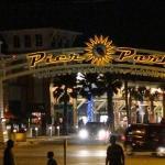 Pier Park Image