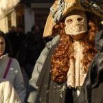 Venice Events ภาพถ่าย