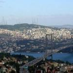 Galata Köprüsü ภาพถ่าย